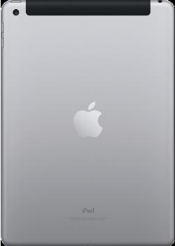 MacBook for 2018 Digital Trends