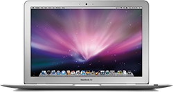 Macbook AIR 2013 verkopen